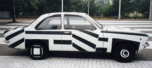 dazzle_car_