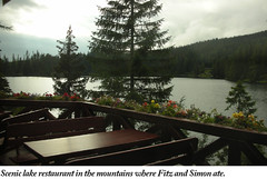 Slovakia (tmaluchnik) Tags: travel lifestyle slovakia finance investing withoutborders intellectualadventurers