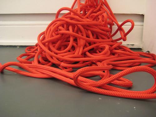 rope pon de floor_W