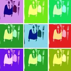 popart9b910542d3b78e9d56bd9bf5921fd9e8521e3cd9 (Painted Lady TV- Carole Anne Allen) Tags: ladies girls woman sexy girl beautiful beauty sex lady female pretty highheels transformation girly feminine femme crossdressing tgirl transgender tranny transvestite attractive heels transvestites bisexual crossdressers gurls females carole lovely transgendered crossdresser crossdress gender gurl sexuality prettiness skirts ladylike paintedladies genderbending transformations paintedlady bisexuality sexiness submissive femininity trannies womanhood attractiveness genderbender ukangels trannys girlygirl transvestism bisexuals womanly tgirls angelflickr womanliness caroleanne enfemme genderbenders tgurl tgurls ukangel femaleness transgenderism feminineness caroleannea caroleanneallen paintedladytv paintedladytvcaroleanne