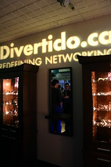 Divertido (mastermaq) Tags: edmonton events divertido mastermaq