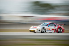 Saturday-123 (JamesOff) Tags: car racing porsche sebring gt2 flyinglizardmotorsports flyinglizard porsche911gt3rsr