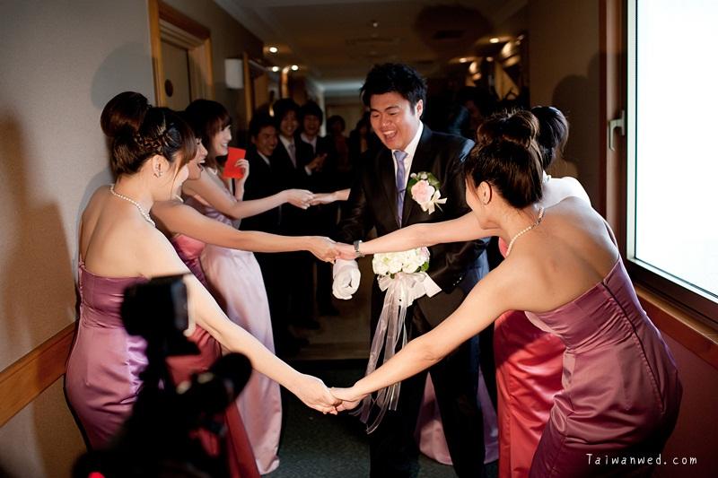 亦恆&慕寒-054-大青蛙婚攝