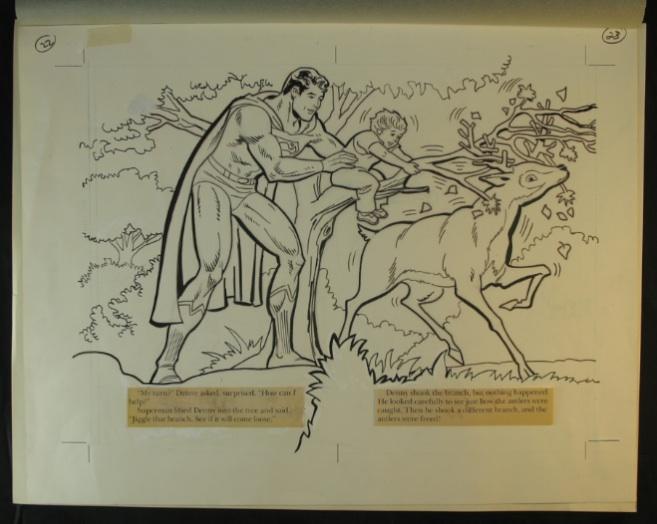 superman_rescuebookart15