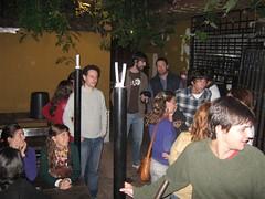 Concurso 2009 002