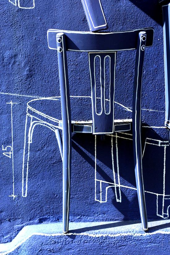 Blue-Wall-04