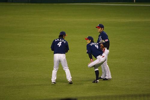 10-04-08_西武vsオリックス_311