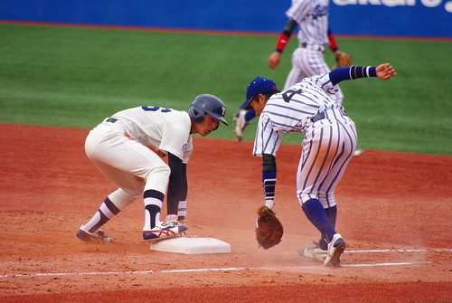 10-04-09_東都1部_立正vs東洋_454