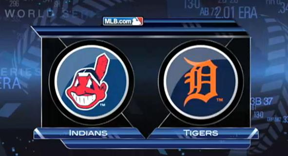 2010 DETROIT TIGER SCHEDULE AND RESULTS 4508905657_15d96fd368_o