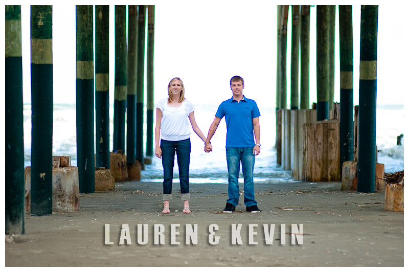 Lauren & Kevin-101