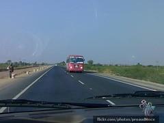 Ahmedabad-Bhuj Highway (4)