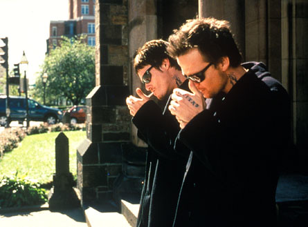 2008-12-03-boondock_saints