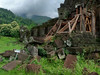 World Heritage Site of Vat Phou (B℮n) Tags: topf50 sacredplace watphou templemountain naturalspring southernlaos champasak watphu 50faves vatphou mywinners alongthemekongriver siteofvatphou exceptionalarcheologicalsite vatphoustartedaround1000ad nothernpalace ancientkhmerstemple henripamentier rediscoveredvatphouin1914 earlyangkorwatstyle unescoworldheritagesiteofvatphou phoukaomountain influencescomefromkhmerhinduandbuddhisttraditions protectedstatusin2001 reconstructionandrenovations