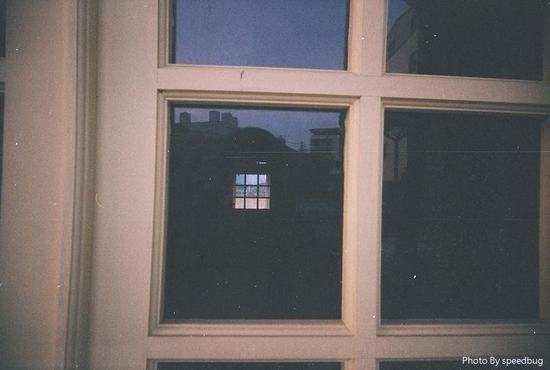 r001-008.jpg