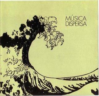 musica dispersa_02