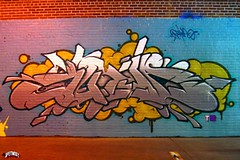 IMG_2366 (Seetwist) Tags: autostitch panorama streetart art graffiti mural colorado paint grafitti stitch grafiti pano denver graffitti jolt local graff piece aerosol omni stp ouija 303 ptgui 720 guerillagarden denvergraffiti seetwist denverstreetart seetwistproductions httpwwwyoutubecomwatchv9zrjds10e8 httpwwwyoutubecomwatchvahuswptu2k