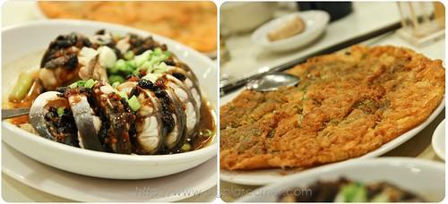 Pak lok chiu chow restaurant, hong kong 03
