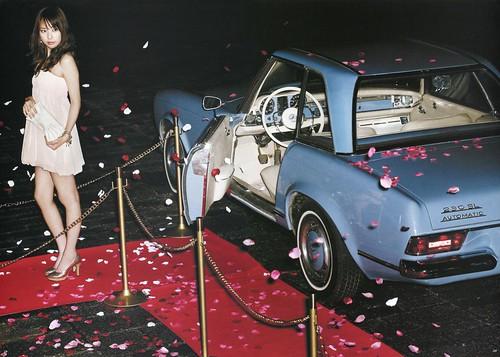 戸田恵梨香 画像54