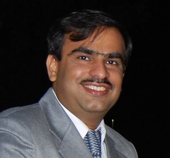 Mukul Kumar is VP Engineering at Pubmatic. Search PuneTech archives for more interesting articles about and by Mukul