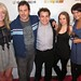"Tara Hunnewell, Kevin Johnson, Ryan Hoffman, Courtney Merritt, Julie Meise, ""Venice Love Story"",LA Comedy Shorts"