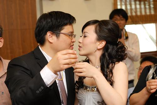 Wedding_768