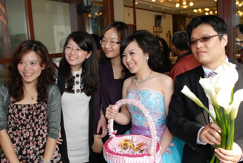 Wedding_805