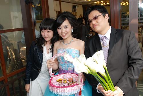 Wedding_809