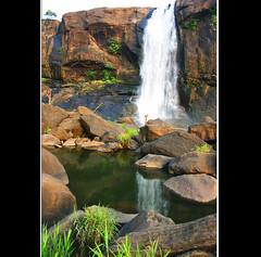 Silence after the storm (soa2002) Tags: waterfalls athirappilly athirappillywaterfalls athirappillywaterfallskerala athirappillywaterfallsindia beatifiulwaterfalls bestwaterfallsinindia biggestwaterfallsinindia bestkeralawaterfalls