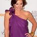 GLAAD 21st Media Awards Red Carpet 059