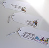Alice in Wonderland Quote Tags (jennaferfer) Tags: alice quotes madhatter teaparty aliceinwonderland whiterabbit divinetwin