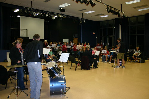 ERUPT rehearsal-130