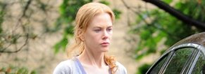 Nicole Kidman John Cameron Mitchell