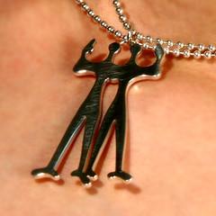 Fotos do evento Pingentes. Foto numero  da designer de joias de Patricia Madeira, de Brasilia, DF, que cria colecoes de joias, aneis, brincos, pingentes, braceletes e outras joias de vanguarda.