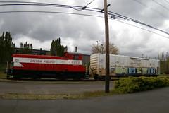 EPT1202+graffiticar