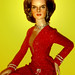 Jane Russell doll, Gentlemen Prefer Blondes