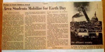 Earth Day 1970 - 5f