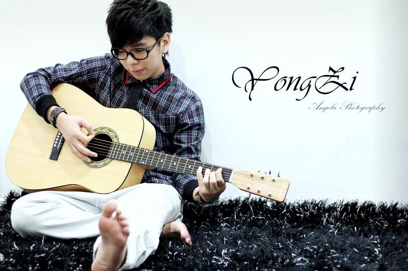 Yongzi 04