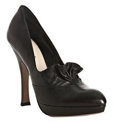 Prada Shoe 03