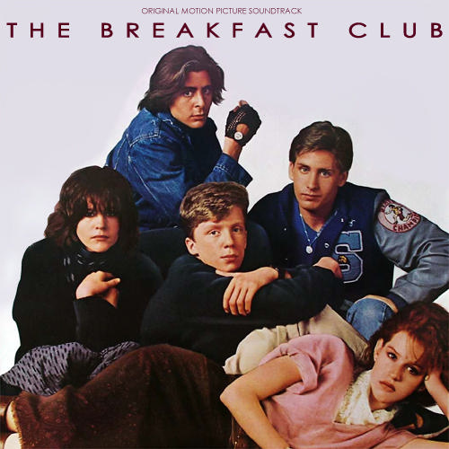 01_the-breakfast-club