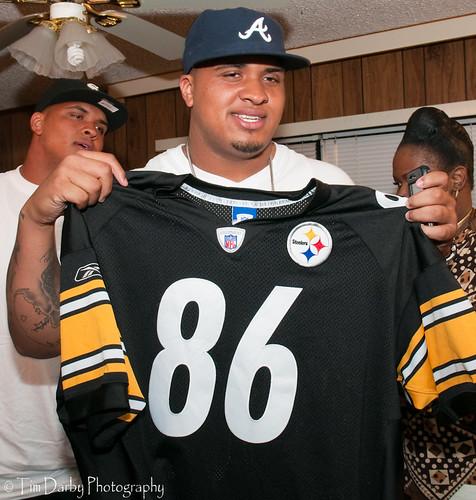 2010-04-22 - NFL Draft-215-2