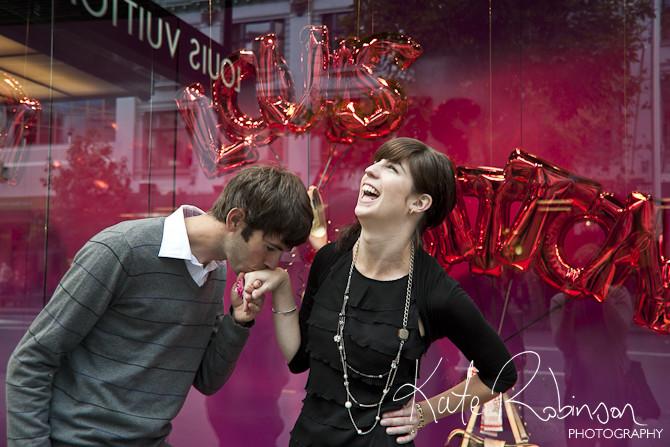 100417-Anna&Mitch-966