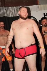 Gay Fetish XXX   Gay Chubby Cocks Gay Fetish XXX