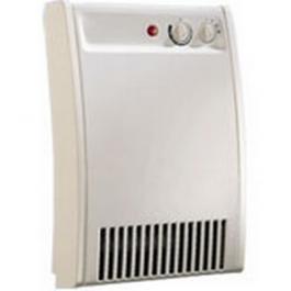 Mistral Bathroom Fan Heater 2.0kW
