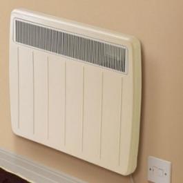 Dimplex PLX 24hr Timer Panel Heaters