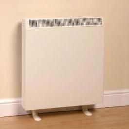 Sunhouse Storage Heater