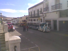 Cañaveral, Cáceres, 3000mujeres, Foto1 por ajuca1