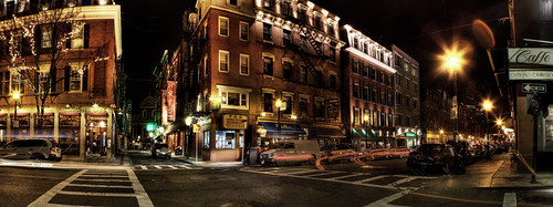 boston 7