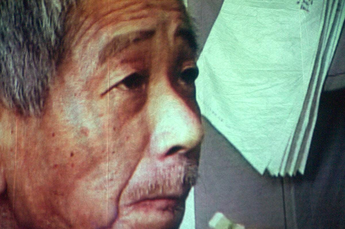 トノ 甲府駅北口「とんちんかん」「トノ」復活支援ライブ BAND AID