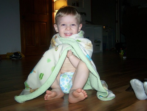 ben in blanket4 by you.