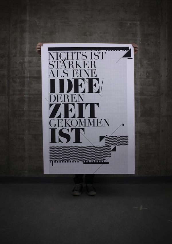 lenherr22